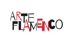 Festival International Arte Flamenco