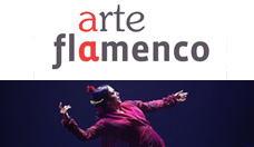 Festival International Arte Flamenco