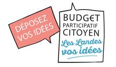 Budget Participatif Citoyen