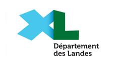 Site du département