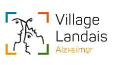 Village Landais Alzheimer